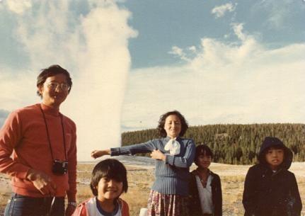1981遊美-19