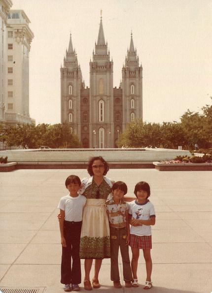 1981遊美-16