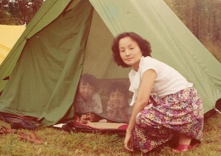 1981遊美-2