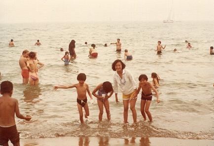 1981遊美-8