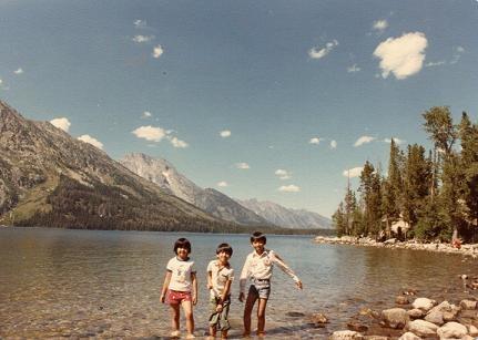 1981遊美-18