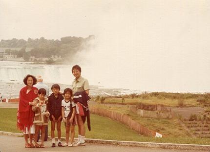 1981遊美-4