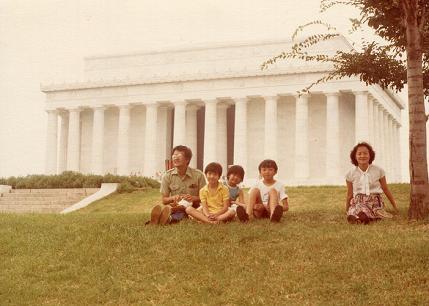 1981遊美-7
