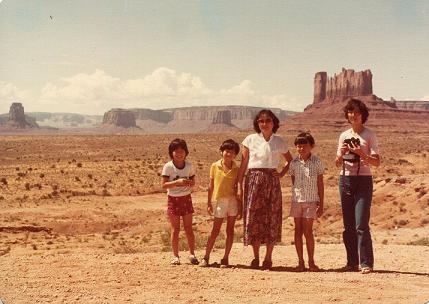1981遊美-11