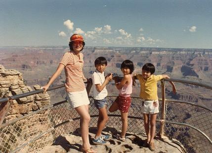 1981遊美-12