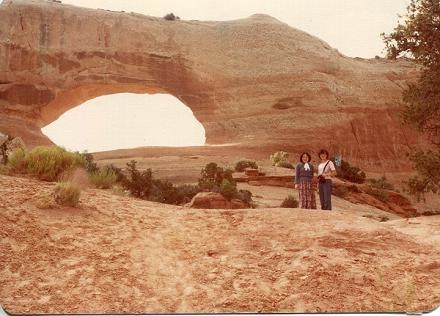 1981遊美-10