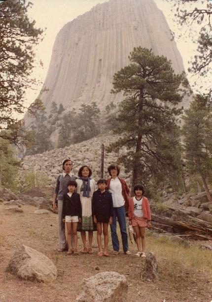 1981遊美-20