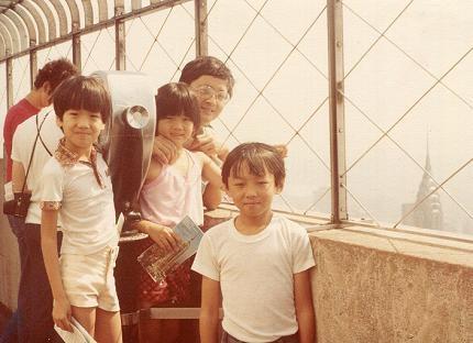 1981遊美-5