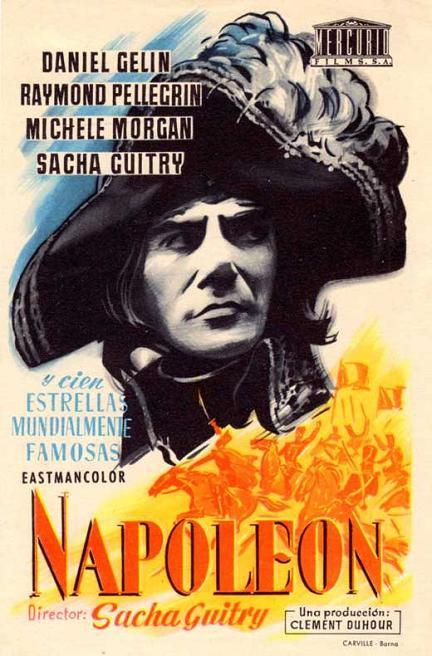拿破崙一生 -7