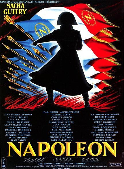 拿破崙一生 -5