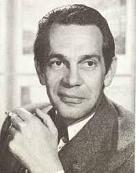 Raymond Massey -3