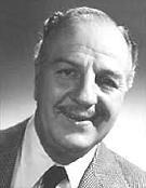 路易斯卡亨(Louis Calhern)