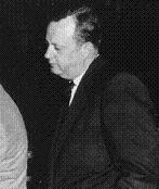 赫伯科爾曼 (Herbert Coleman)