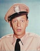 Andy Griffith -2