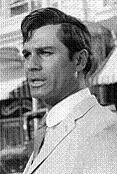 George Maharis -2