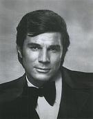 喬治馬哈里斯 (George Maharis)