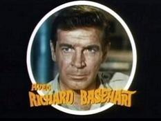 Richard Basehart -2