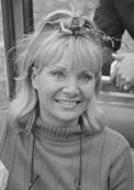 Susan Oliver -6