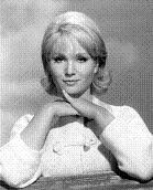 Susan Oliver -5