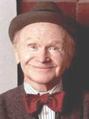 Red Buttons -3