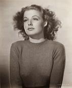 Ann Sheridan -6