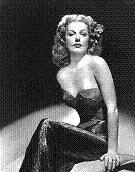 Ann Sheridan -4