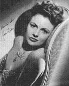 Joan Leslie -2