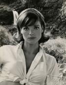 Elsa Martinelli -2