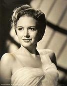 Donna Reed -6