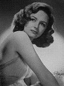 Donna Reed -5