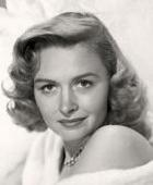 Donna Reed -4