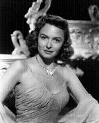 Donna Reed -3