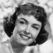 Donna Reed -2