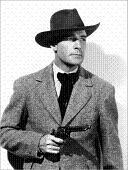 Randolph Scott -3