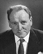 Bernard Lee -3