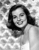 Mary Murphy -6
