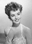 Mary Murphy -3