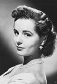 Mary Murphy -2