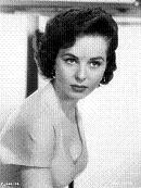 Mary Murphy -5