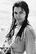 Rosanna Schiaffino -5