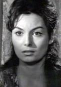 Rosanna Schiaffino -2