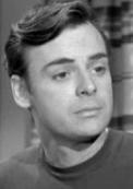 白里安赫頓 (Brian G. Hutton)