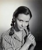Susan Strasberg -3