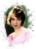李莉安吉希(Lillian Gish)