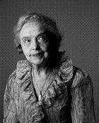 Lillian Gish -6
