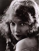 Lillian Gish -4