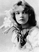 Lillian Gish -2