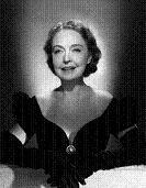 Lillian Gish -5