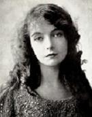 Lillian Gish -3