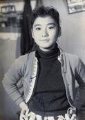 張小燕 -2